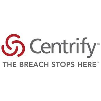 centrify-logo