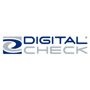 digital-check-logo
