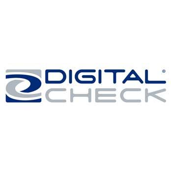 digital-check-logo