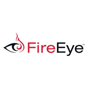 fire-eye-logo