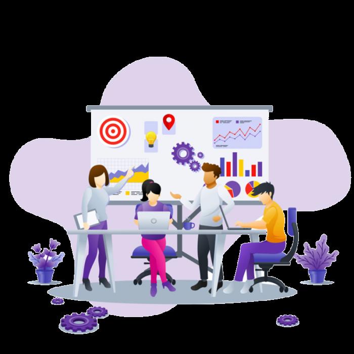 digital-marketing-ibl-unisys