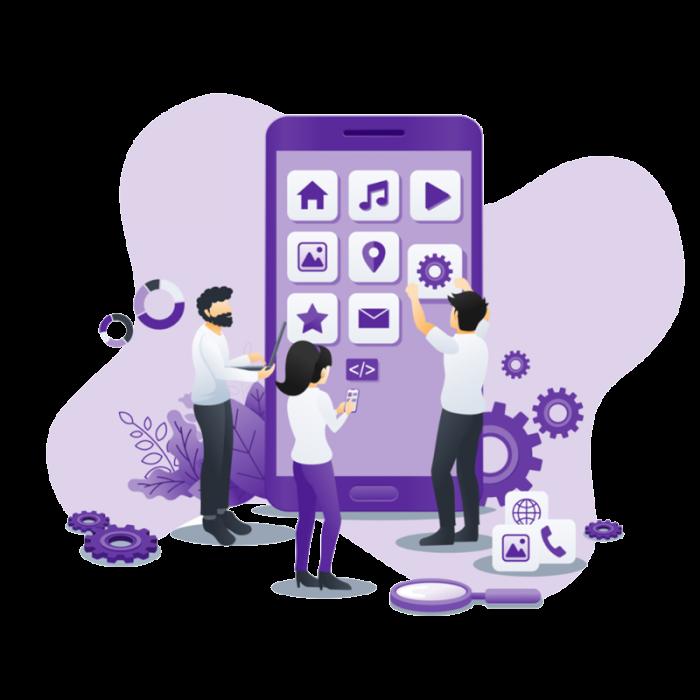 mobile-app-dev